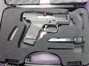 Walther - PPS - .40 S&W